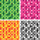 Pattern tiles texture Royalty Free Stock Photo