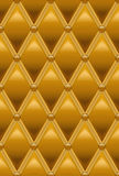 Pattern upholstery. Abstract pattern upholstery of home furniture Stock Photo