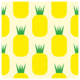 Pattern vector background  Royalty Free Stock Photo