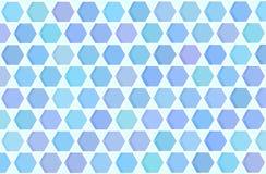Pattern Stock Photo