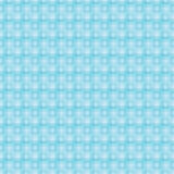 Pattern - vector light blue seamless texture Royalty Free Stock Images
