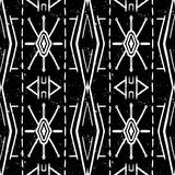 Pattern14 Stock Images