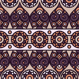 Pattern Royalty Free Stock Images