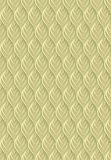 Pattern. Vintage background with ornament, seamless pattern Stock Images