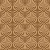 Pattern. Vintage background with simple ornament, seamless pattern Stock Photo