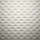 Pattern wall background Stock Photo
