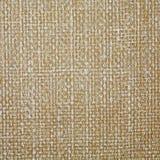 Pattern wall paper Stock Image