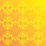 Pattern  wallpaper Stock Photo
