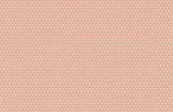 Pattern wallpaper Royalty Free Stock Photos