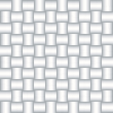 Pattern weave Stock Photo