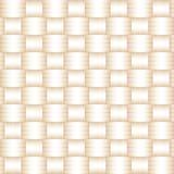 Pattern weave Royalty Free Stock Images