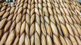 Pattern weaving texture background stock photos