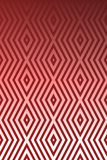 Red color seamless abstract textures background stock illustration