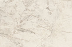 Pattern on the white marble floor texture and backgrounds Stock Images