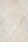 Pattern of white marble texture. Stock Photography