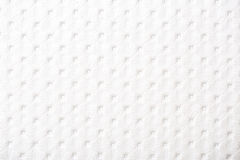 Pattern white Stock Photo