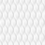 Pattern Royalty Free Stock Image
