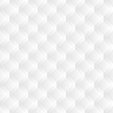 Pattern. White pattern seamless - vector illustration Stock Images