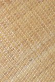 Pattern of wicker Royalty Free Stock Photos