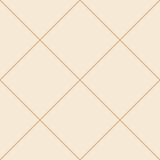 Pattern With The Mesh, Grid. Seamless Vector Background. Abstract Geometric Texture. Rhombuses Wallpaper. Stock Photos
