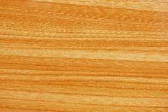 Pattern of wood. Can be used as background Stock Image