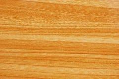 Pattern of wood Stock Image