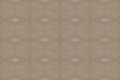 Pattern of Wood Background Royalty Free Stock Photos
