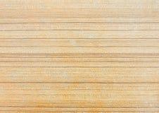 Pattern wood background Stock Photo