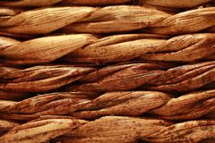 Wood straw texture. Pattern wood color detailed wooden royalty free stock photos
