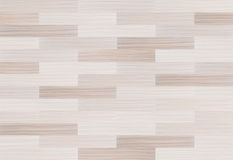 Pattern Wood Design wall background Stock Photography