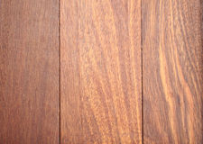 Pattern wood door. Stock Image