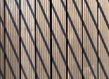 Pattern Wood Floor Royalty Free Stock Images