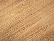 Pattern of wood floor Royalty Free Stock Image