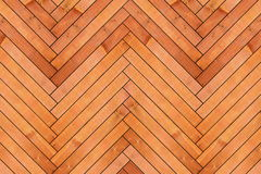 Pattern of wood parquet Stock Photo