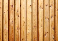 Pattern of wood surface Stock Images