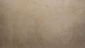 Pattern of wood on surface Stock Photo