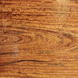 Pattern of wood texture Stock Photos