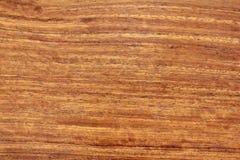 Pattern of wood texture Stock Photo
