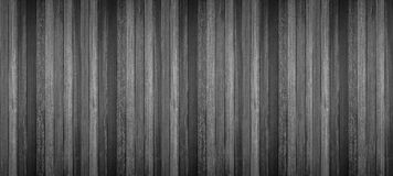 Pattern wooden background. Old, grunge wood panels used as background Royalty Free Stock Image