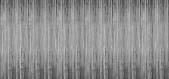 Pattern wooden background. Old, grunge wood panels used as background Stock Photos