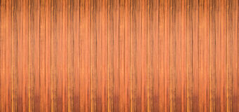 Pattern wooden background Royalty Free Stock Photos