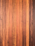 Pattern wooden background. Timber wood brown oak panels used as background Royalty Free Stock Photos