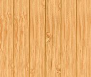 Pattern of wooden boards Royalty Free Stock Images