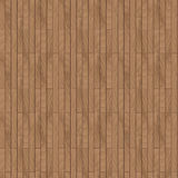 The pattern of the wooden boards. Seamless pattern for packaging, Wallpaper, skins and other products royalty free illustration
