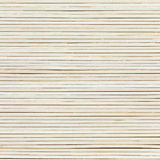 Pattern of wooden stick texture, background Royalty Free Stock Images