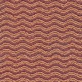 Pattern, Woolen, Textile, Thread stock photos