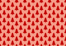 Pattern for wrapping paper Stock Image