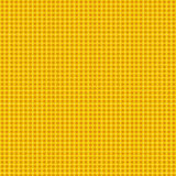 Pattern Yellow Flower Royalty Free Stock Photography