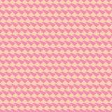 Pattern-zigzag-0005 Lizenzfreie Stockfotografie