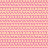 Pattern-zigzag-0005 Fotografia de Stock Royalty Free